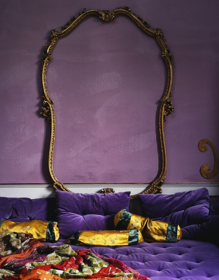 Pantone color of the year furnishing 1512600472